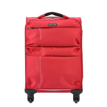 Pierre Cardin DAVID03 SH-6907 M (czerwony)