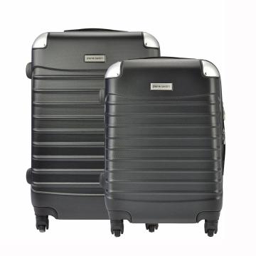 Pierre Cardin ABS1216 RUIAN03 x2 Z (czarny)