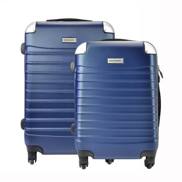 Pierre Cardin ABS1216 RUIAN03 x2 Z (niebieski)