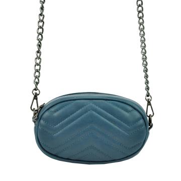Glamour 1833 (niebieski)
