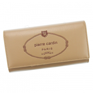 Pierre Cardin LADY01 867 (taupe)