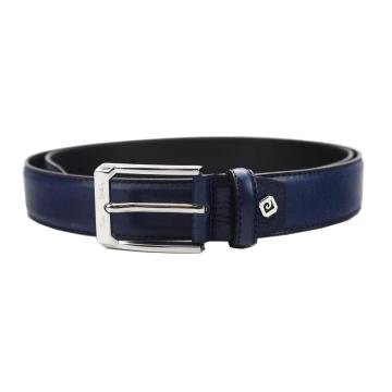 Pierre Cardin GF 9014 (niebieski)