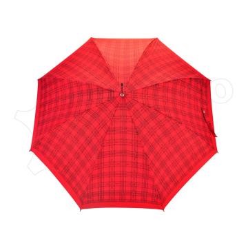 Pierre Cardin 647/1 (czerwony)